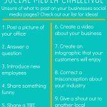 social-media-challenge