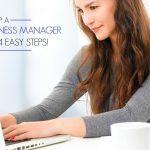 Facebook-Business-Manager-Setup1