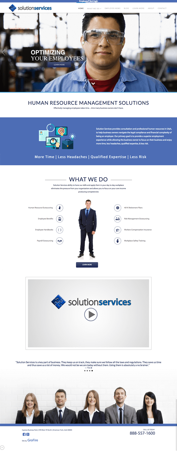 Solution-Services_4