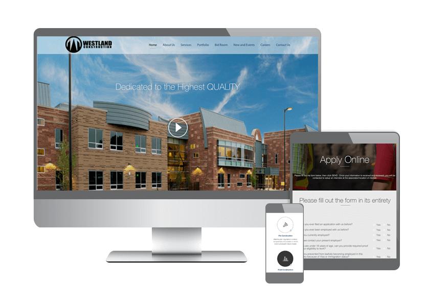 Westland Construction | Orem