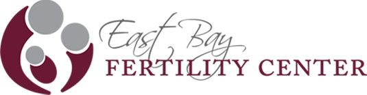 east-bay-logo
