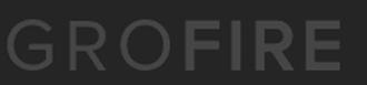 grofire-footer-logo2