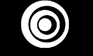 InConcert_logo_03