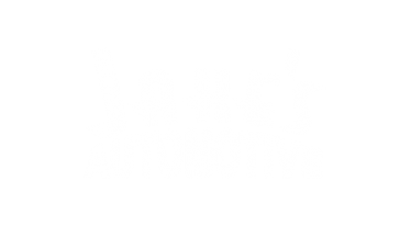 JakesAutomotive_logo