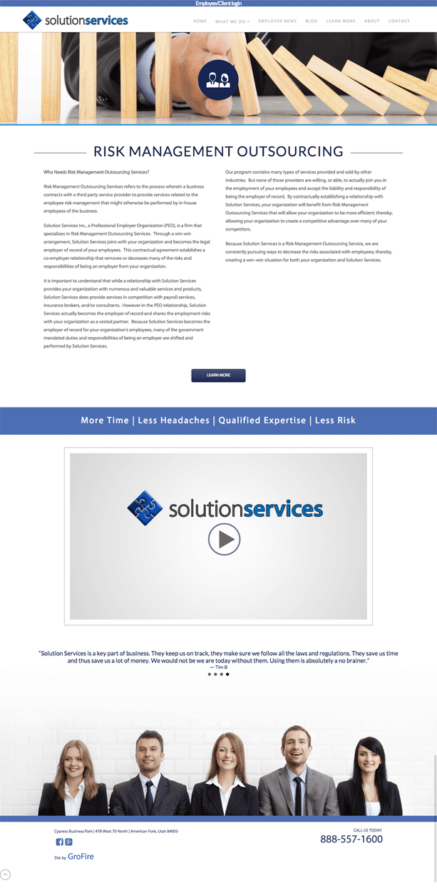 Solution-Services_1