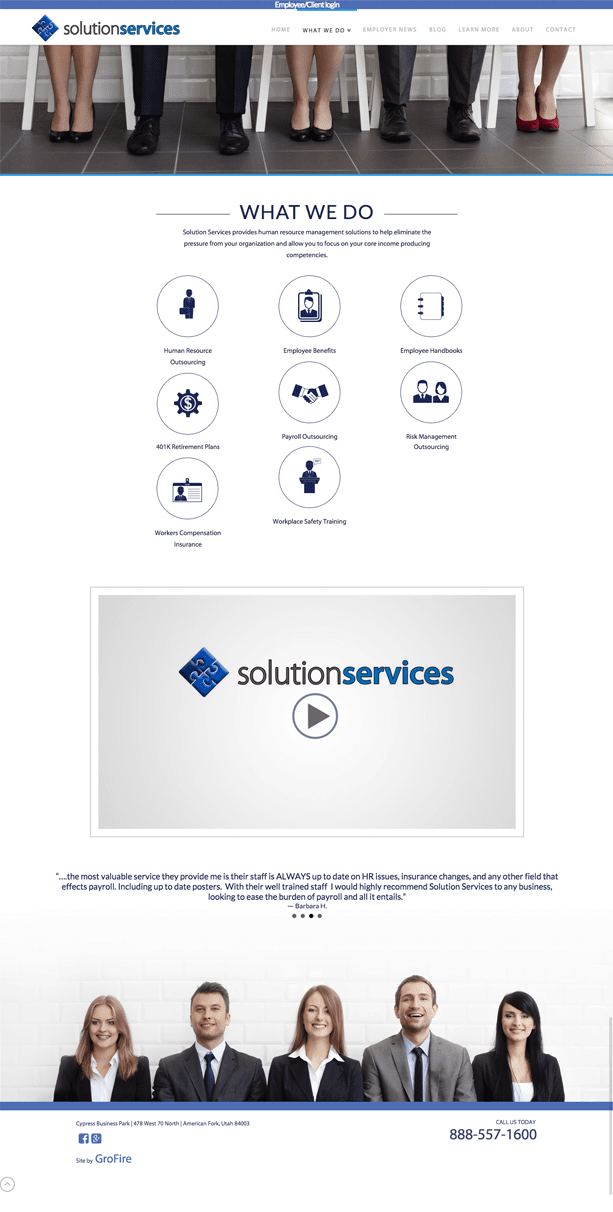 Solution-Services_2