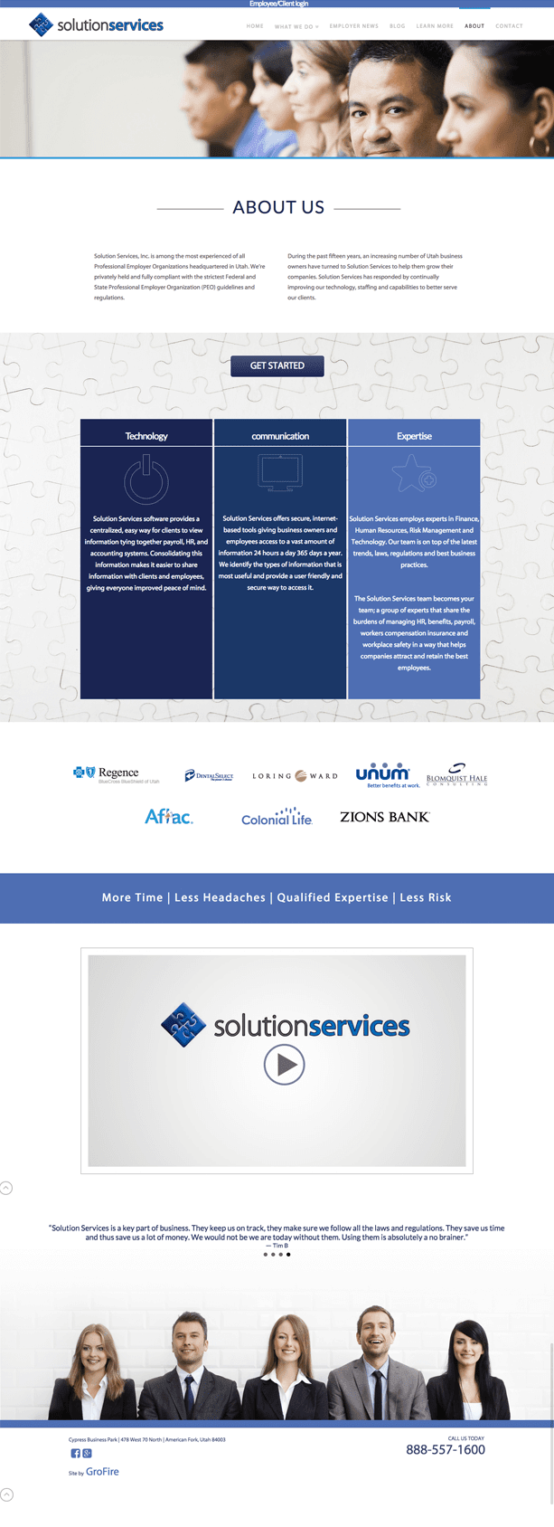 Solution-Services_3